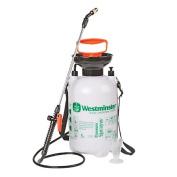 Westminster Pressure Sprayer 5L