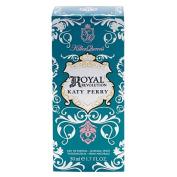 Katy Perry Killer Queen's Royal Revolution EDP 50ml