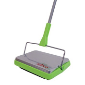 Sabco Carpet Sweeper