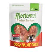Vitapet Morsomes Chicken Tenders 300g