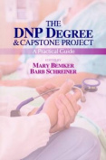 The DNP Degree & Capstone Project