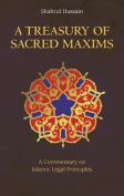 A Treasury of Sacred Maxims [ARA]