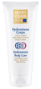 Mary Cohr Hydrosmose Body Care - NEW