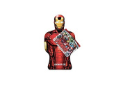 Avengers Marvel Shower Gel, Iron Man
