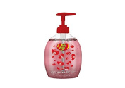 Jelly Belly Very Cherry Hand Wash