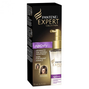 Pack of 6 Pantene Pro-V AgeDefy Advanced Thickening Treatment 125 ml each