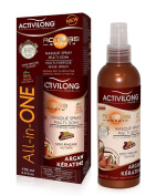 Actiliss All-in-One Spray