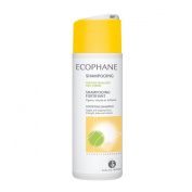 Biorga Ecophane Fortifying Shampoo 2x200ml