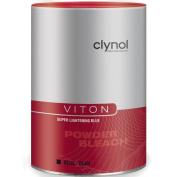 Clynol Viton Powder Bleach Blue