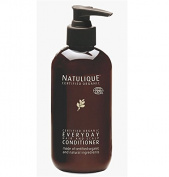NATULIQUE Everyday Conditioner 250 ml