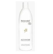 NATULIQUE Hydrogen Organic Activator 6 % (20 vol.) 1000 ml