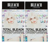 (2 PACK) Bleach London Total Bleach Kit