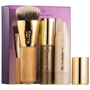 tarte Chiselling Charmers Deluxe Contour Set