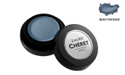 LAURE CHERET - Shadow mineral blue vintage