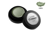 LAURE CHERET - Shadow mineral green