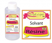 0.9l of Solvent Resin for Removing Nails Pose Acrylic acryliqueacrylique Toe Nails Nail Art Manicure Nails Pose