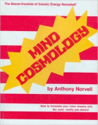 Mind Cosmology