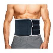 Active Intent Waist Slimmer Belt