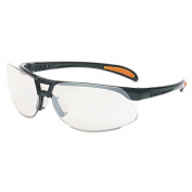 Sperian Protection Americas S4202 Protege Safety Glasses - Ultra Dura Coat SCT Lens