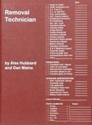 Removal Technician