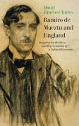 Ramiro de Maeztu and England