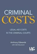 Criminal Costs