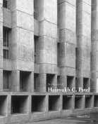 Architecture of Hasmukh C Patel