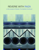 Reverie with Raza