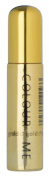Colour Me Homme Gold Fragrance Roll-On for Men 10 ml