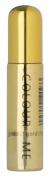 Colour Me Homme Gold Fragrance Roll-On for Men 10 ml