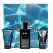 Davidoff Cool Water After Shave Scent Gift Set 75 ml