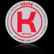 Kipa - Magma Matt Clay 100ml