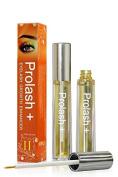 Prolash+II 6.5 ML Eyelash growth enhancer
