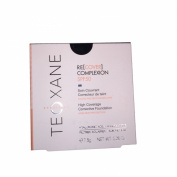 TEOXANE ReCover Complexion SPF 50 NEW