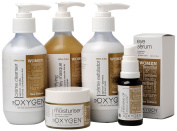 Oxygen Skincare Mother's Day Gift Set
