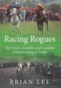 Racing Rogues