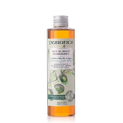 Durance Nourishing Shower oil with olive leaf extract