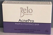 New!! Belo Essentials Acne Pro Pimple fighting Bar