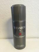 Titanium By Tonino Lamborghini Deodorant Spray 150ml
