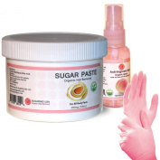 Sugaring Hair Removal at Home Kit