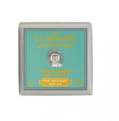 Le Couvent Des Minimes Matines Bar Soap, 100ml