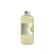 Barr-Co Soap Shop Hand and Body Refill - Watercress Mint