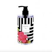 Mudlark Liquid Hand Soap