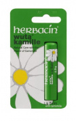 Herbacin Lip Balm 4,8gr
