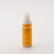 Mango Kiss Skin Care Set
