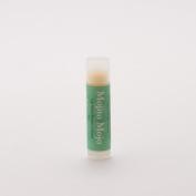 Wild Prairie Mojito Mojo Lip Balm 5ml