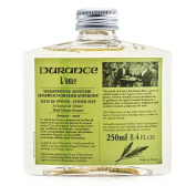 Durance Lome Shampoo For Hair & Body (For Men) 250ml/8.4oz by Durance