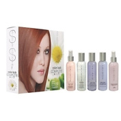 Simplysmooth Colour Lock Complete Kit by Simply Smooth