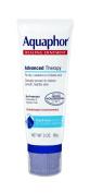 Aquaphor Healing Ointment, 90ml Per Tube