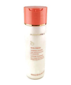 Nutrimetics Skin Fresh Toning Lotion With Apricot Extract & Citrus Oils 200Ml
